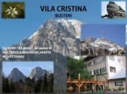 Vila Cristina