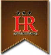 Hotel REBIS INTERNATIONAL