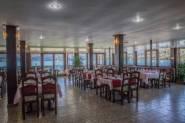 Hotel Fisherman's Resort