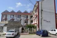 Vila Julia