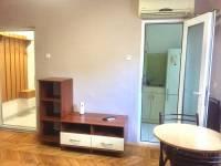 Apartament regim hotelier 2 camere Mamaia Sat Vacanta
