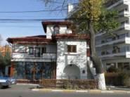 Vila Mamaia