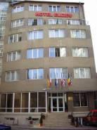 Hotel  ELIZEU