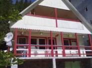 Cabana Dara