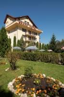 Hotel GRAND HOTEL