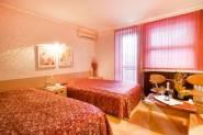 Hotel Amana INN