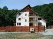 Vila Casa Soarelui