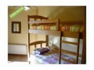 Hostel Liberty Villa
