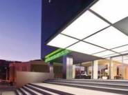 Hotel CUBIX Design