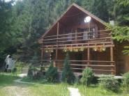Cabana Valerica