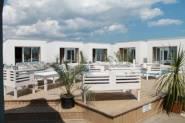 Cabana Oneiro Resort Mamaia Nord