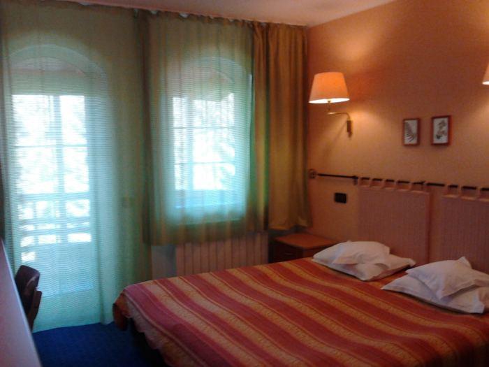 room no 1 - 1st floor