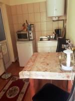 Apartament regim hotelier Antonella