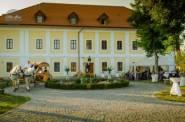 Pensiunea Castel Haller