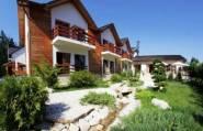 Vila Ermitage