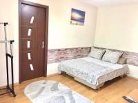 Apartament regim hotelier Sat Vacanta Mamaia