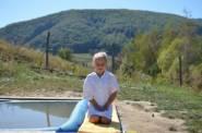 Pensiunea Moldovan