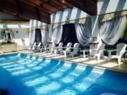 Hotel Boutique  Emire