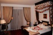 Hotel Boutique  Emire