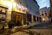 Hotel Hotel Gott