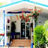 Hotel Vila Alex