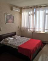 Hotel TACO