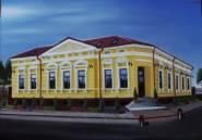 Motel Ana Maria Magdalena