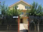 Vila Dumitra