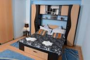 Apartament regim hotelier PAUNASUL