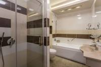 Hotel New Slendid Hotel & Spa - Adults Only (+16)