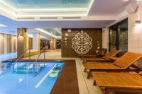 Hotel New Splendid Hotel & Spa (Adults Only)
