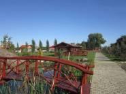 Pensiunea Anette Resort